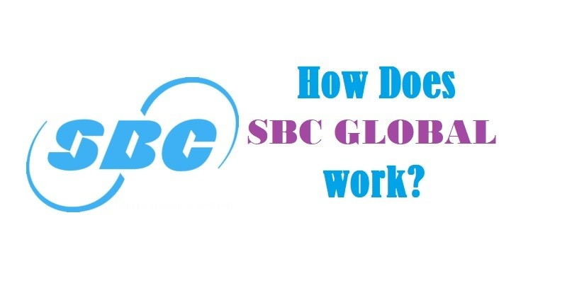 How Does Sbcglobal.net work?