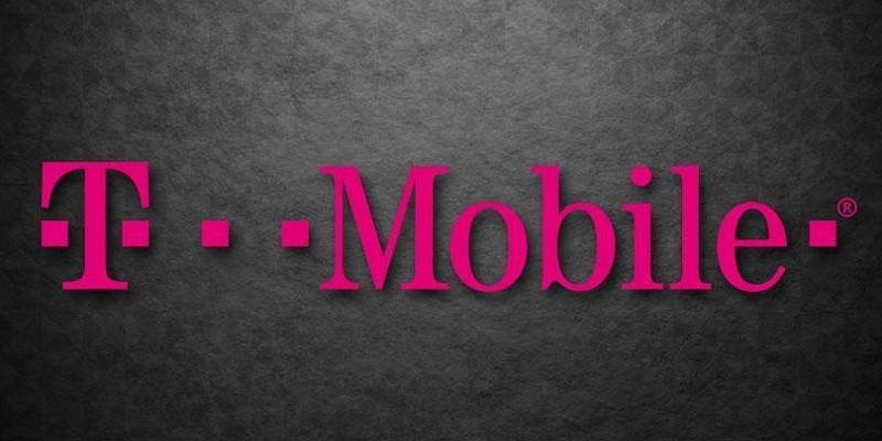 Does T Mobile Work in Puerto Rico?