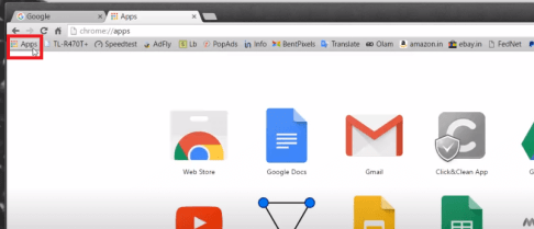 10 Simple Ways to Speed Up Your Google Chrome