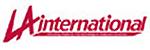 LA International Computer Consultants Ltd