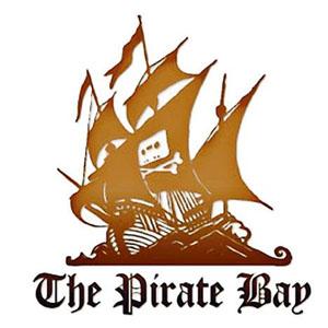 Pirate Bay 4 to serve criminal sentence