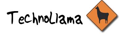 TechnoLlama