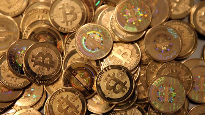 will regulation kill bitcoin