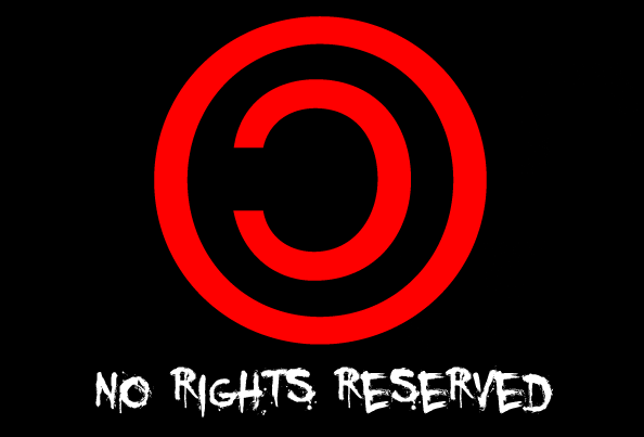 US Court interprets copyleft clause in Creative Commons licenses