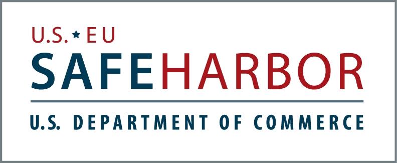 safeharbor_logo