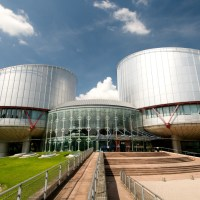 European Court of Human Rights revisits once more intermediary liability