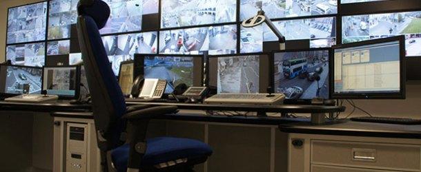 2016'da siber paralı askerlerin sayısı artacak