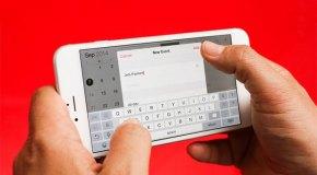 Apple, sosyal medya bağımlılığına savaş açtı