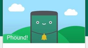 Android için ücretsiz güvenlik uygulaması