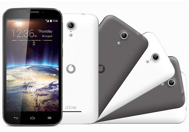 VodafoneSmart4Max1