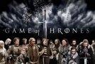 Game of Thrones, TV'den önce internette