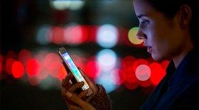 Türk Telekom'dan 15 Temmuz'da ücretsiz iletişim
