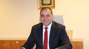 Teknoloji dünyası Argela 5G Çalıştayı'nda buluştu