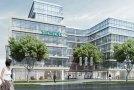 Siemens Türkiye CEO'suna Almanya'dan Liyakat Nişanı