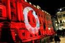 Vodafone, mobil gelir pazar payında rekora ulaştı