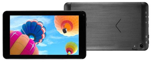 ADSL müşterilerine özel tablet kampanyası