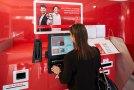Akbank, NCR'ın interaktif bankacılık çözümünü seçti