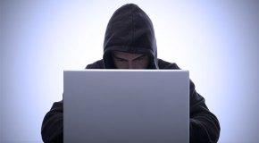 'Casus yazılım kullanmak anayasal suçtur!'