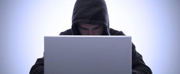 Finans şirketleri her ay 50 siber saldırı alıyor