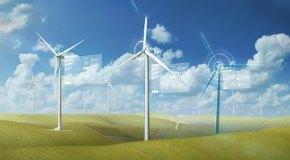 Rüzgâr enerjisi ihalesini Alman Siemens kazandı