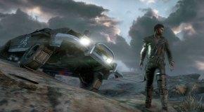 Mad Max, Playstore'da ön siparişe açıldı