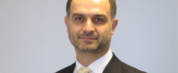 Fujitsu Türkiye'ye yeni satış öncesi destek direktörü
