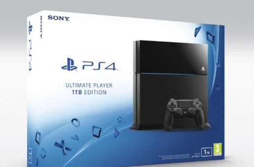 PlayStation4 satışları 70,6 milyon adedi aştı