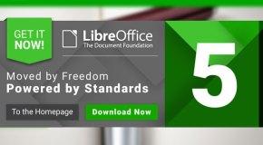 Türkçe yazım denetleyicisi Zemberek LibreOffice'te