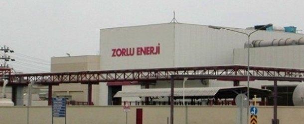 Zorlu Enerji'nin İsrail'deki 2. enerji santrali devrede