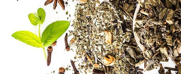 Beta Tea alışveriş ve lezzet platformu Betateashop açıldı