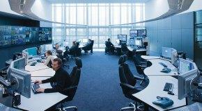 Anel Elektrik, ortaklık amaçlı yeni şirket kurdu