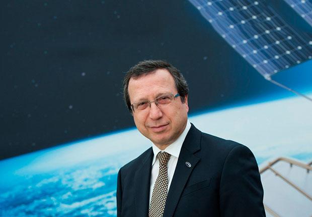 AliKorur-Eutelsat