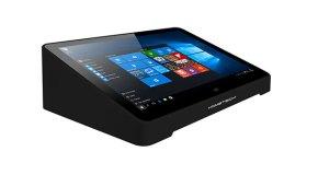 Hometech'ten yenilikçi bilgisayar: e-Box Mini PC