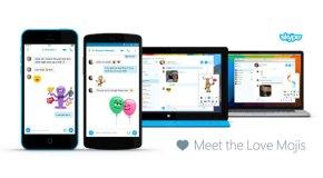 Skype, Snapchat'ten 'Hikâyeler'i kopyaladı