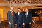 Türk Telekom ve Nokia'dan yerli üretime destek
