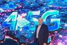 Türk Telekom 2016 yılına rekorlarla başladı