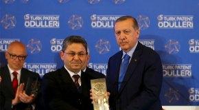700 mühendis gece-gündüz çalıştı, Turkcell yine rekor kırdı