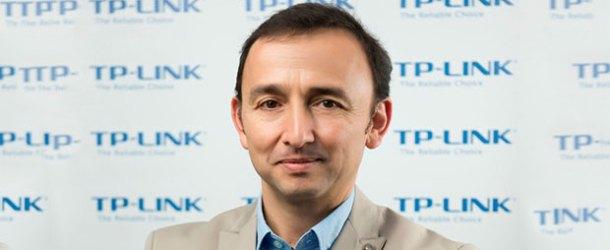 TP-LINK, ilk üç ayda 550 bine yakın ürün sattı