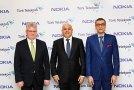 Türk Telekom ve Nokia'dan 5G için işbirliği