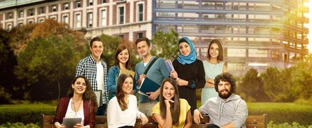 Genç yeteneklere Turkcell'den kariyer fırsatı