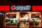 Arçelik'ten Ankara'da 4 yeni konsept mağaza