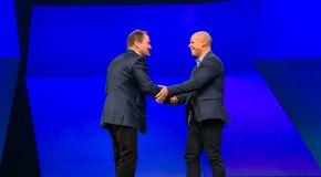 Citrix ile Microsoft'tan bulut ve mobilitede ortaklık