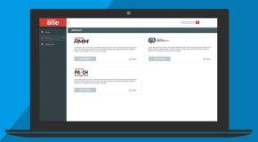 COMODO'nun ücretsiz yönetilen hizmetler çözümü güncellendi