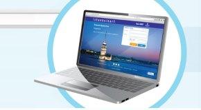 İstanbulkart'a online kontör yüklenebilecek