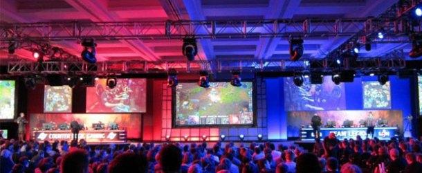 Facebook Live ile Blizzard oyunlarının canlı yayını yapılabilecek