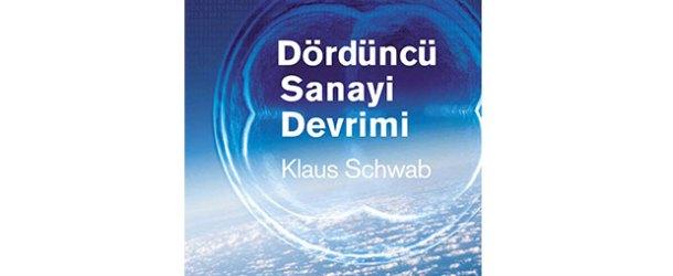 Dördüncü Sanayi Devrimi kitabı TBV'nin katkısı ile Türkiye'de