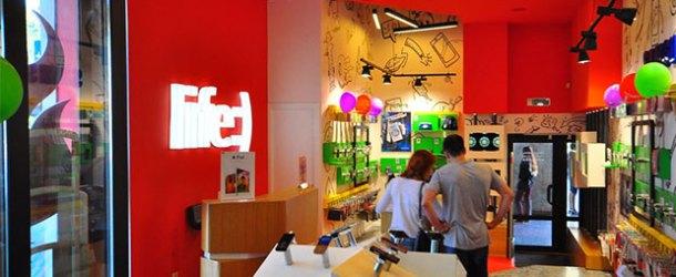 Turkcell Belarus'ta 4G hizmeti vermeye başladı