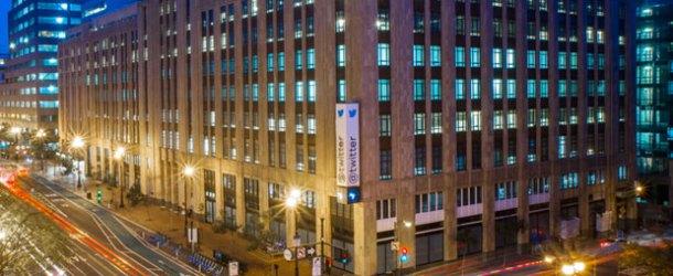 Twitter, 2016 şeffaflık raporunu yayınladı