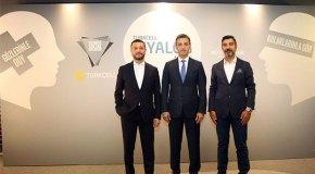 Turkcell Diyalog Müzesi hizmete başladı