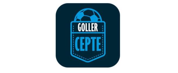 GollerCepte'nin en popüler golünü Bruma attı